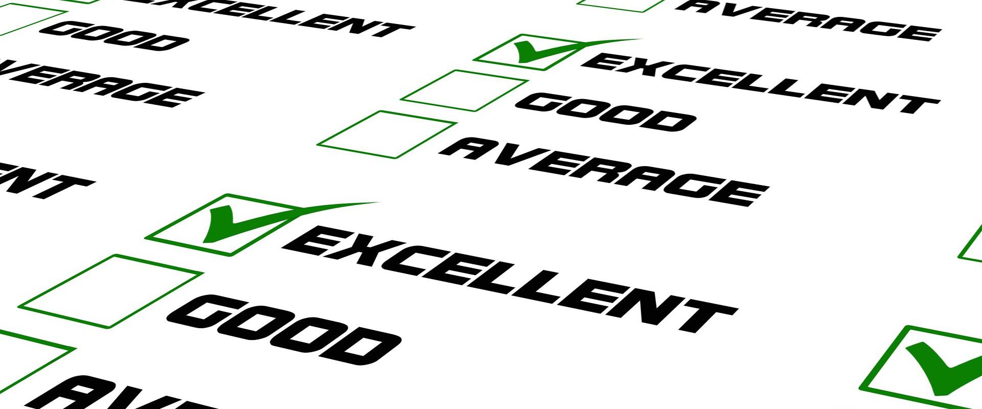Permalink auf:Qualitätsmanagement